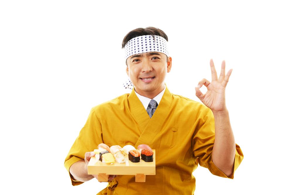 くら 寿司 バイト 口コミ